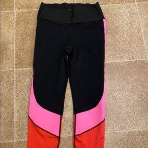 GAP Other - Gap fit Sculpt Compression leggings size medium